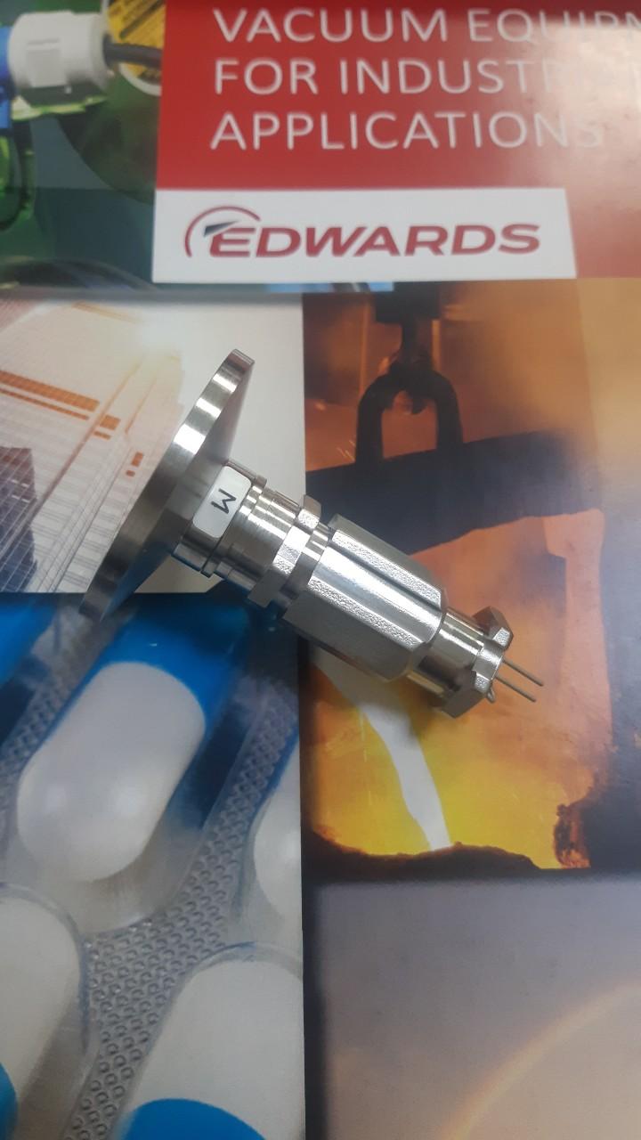 Phụ tùng ( cảm biến cho đầu đo APG100-XLC NW16 flange )